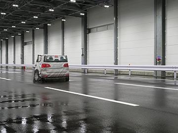 軽減 ブレーキ 被害 衝突 自動ブレーキ搭載の義務化へ!国産車は2021年11月からAEBS(衝突被害軽減ブレーキ)を標準装備へ