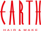 全国 HAIR&MAKE EARTH